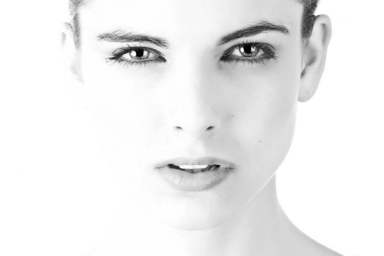 Huile de chanvre pour le visage: avant et après